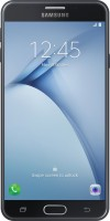 Samsung Galaxy On Nxt (Black, 64 GB Internal Memory, 3 GB RAM, Dual SIM) @ Rs.17900