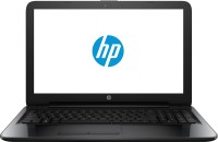 HP Pentium Quad Core 15-BE010TU (4 GB, 1 TB HDD/DOS, 15.6 inch, SParkling Black, 2.19 kg) @ Rs.21990
