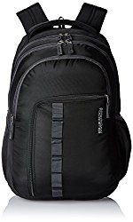 American Tourister 27 Lts Comet Black Laptop Backpack @ Rs.1619