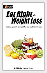 Eat Right for Weight Loss - Paperback @ Rs.495
