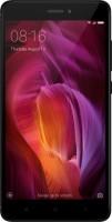 Redmi Note 4 (Black, 64 GB, 4 GB RAM, Dual SIM) @ Rs.12999