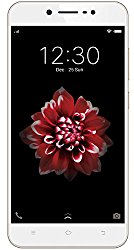 Vivo Y66 (Crown Gold, 3 GB RAM, 32 GB, Dual SIM) @ Rs.13990