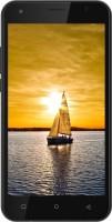 iVooMi Me5 - 4G VoLTE (Black, 16 GB, 2 GB RAM, Dual SIM) @ Rs.5200
