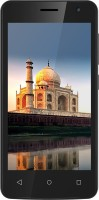 iVooMi Me4 - 4G VoLTE (Champagne Gold, 8 GB, 1 GB RAM, Dual SIM) @ Rs.3900