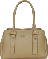 Fostelo Shoulder Bag (Beige) @ Rs.699