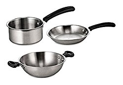 Singer CW-113 Induction Cookware @ Rs.999