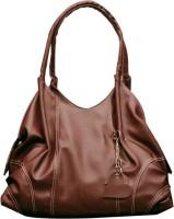 Fostelo Shoulder Bag (Maroon) @ Rs.629