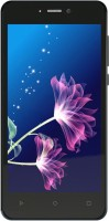 Sansui Horizon 2 ( Silver Grey, 4G-VoLTE, 16 GB, 2 GB RAM)