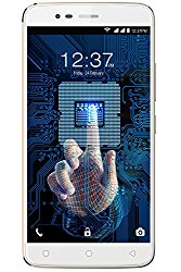 Intex Elyt E7 (Champagne, 32 GB, 3 GB RAM, Dual SIM) @ Rs.8249