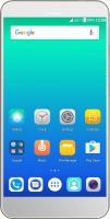 Yu Yunique 2 (Champagne Gold, 16 GB ROM, 2 GB RAM, Dual SIM)