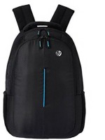 HP 15.6 inch Laptop Backpack (Black) @ Rs.395