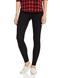 Forever 21 Women's Leggings @ Rs.369