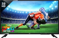 Vu 80cm (32) HD Ready LED TV(32D7545) @ Rs.14499