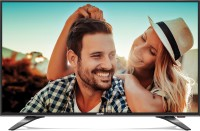 Sanyo NXT 108.2cm (43) Full HD LED TV (XT-43S7200F, 60 Hz, IPS Panel) @ Rs.27999