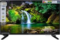 Panasonic 60cm (24 inch) HD Ready LED TV (TH-24E201DX) @ Rs.10999