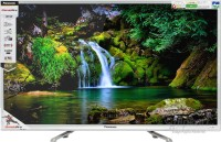 Panasonic 80cm (32 inch) HD Ready LED TV (TH-32E460D) @ Rs.18999