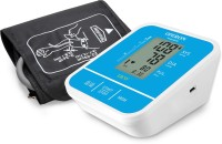 Operon B57D Dew Bp Monitor (Blue) @ Rs.849