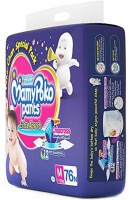MamyPoko Pants - M(76 Pieces)