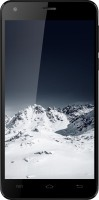 Swipe Konnect Grand (Black, 8 GB, 1 GB RAM) @ Rs.3199