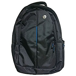 HP Entry Level Backpack (Black) @ Rs.400