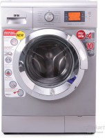 IFB 8 kg Fully Automatic Front Load Washing Machine (Senator Aqua SX)