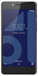 10.or E (Beyond Black, 16 GB, 2 GB RAM) @ Rs.7999