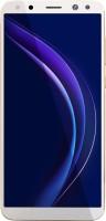 Honor 9i (Prestige Gold, 64 GB, 4 GB RAM)