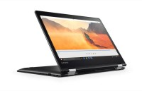 Lenovo APU Dual Core A9 7th Gen - (4 GB/1 TB HDD/Windows 10 Home) Yoga 510 2 in 1 Laptop(14 inch, Bl