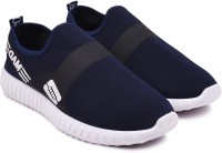 ORBITT'O Running Shoes(Navy)