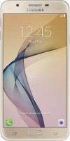 Samsung Galaxy J7 Prime (Gold, 32 GB, 3 GB RAM)