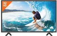 Micromax 81cm (32 inch) HD Ready LED TV (32T8361HD)