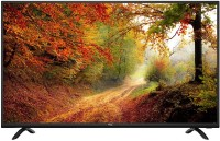 Vu 124cm (49 inch) Full HD LED TV (50D6535)