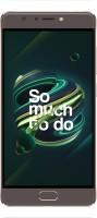 Panasonic Eluga Ray 700 (Mocha Gold, 32 GB, 3 GB RAM)
