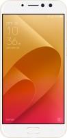 Asus Zenfone 4 Selfie Pro (Gold, 64 GB, 4 GB RAM)