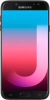 Samsung Galaxy J7 Pro (Black, 64 GB, 3 GB RAM)