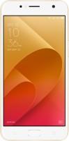 Asus Zenfone 4 Selfie (Gold, 32 GB, 3 GB RAM)