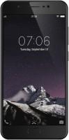 VIVO Y69 (Matte Black, 32 GB, 3 GB RAM)
