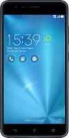 Asus Zenfone Zoom S (Navy Black/Black, 64 GB, 4 GB RAM)