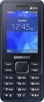 Samsung B351 (Blue Black)