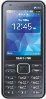 Samsung Metro XL(Black)