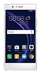 Honor 8 Smart (White, 16GB, 2GB RAM)