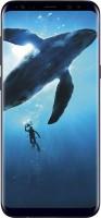 Samsung Galaxy S8 (Midnight Black, 64 GB, 4 GB RAM)