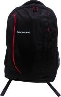 Lenovo 15.6 inch Laptop Backpack (Black)