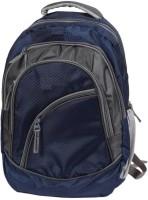 !cloud 15.6 inch Laptop Backpack(Beige)