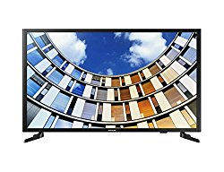 Samsung 80 cm (32 inches) 32M5100 Basic Smart Full HD LED TV