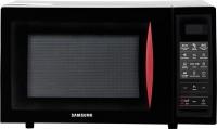 Samsung 28 L Convection Microwave Oven (CE1041DSB2/XTL, Black)