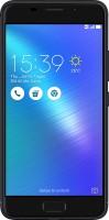 Asus Zenfone 3s Max (Black, 32 GB, 3 GB RAM)