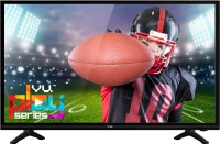 Vu 98cm (39 inch) Full HD LED TV (H40D321)