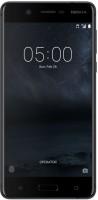 Nokia 5 (Matte Black, 16 GB, 3 GB RAM)