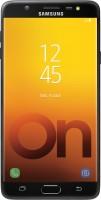 Samsung Galaxy On Max (Black, 32 GB, 4 GB RAM)